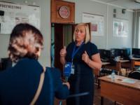 В Великом Новгороде продолжаются бесплатные семинары Школы экспорта РЭЦ для экспортно ориентированных компаний