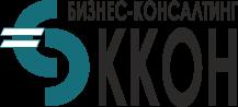 """ООО """"Эккон"""""""