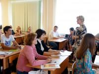 1 день по программе: «Основные аспекты ведения предпринимательской деятельности»
